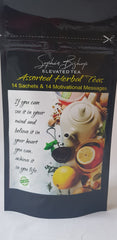 Assort Herbal Teas