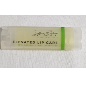 ELEVATED Lip Care