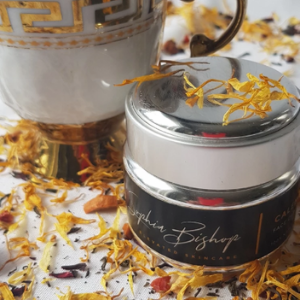 ELEVATED Calendula  Face Cream