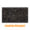 Image of ClariTEA - Jasmine Flowers Green Tea