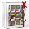 Image of Keepsake Mini Tin Sampler Set