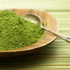 Image of Matcha