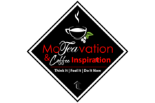 MoTEAvation Coupons and Promo Code