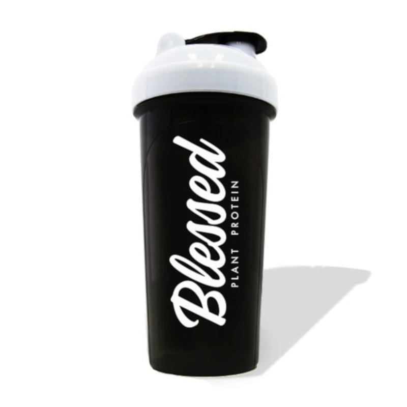 Blessed '600ml' Shaker by EHPlabs