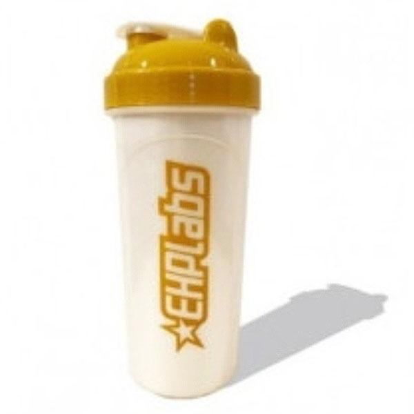 Limited Edition EHP Shaker