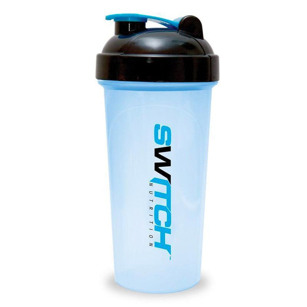 Switch Nutrition Shaker
