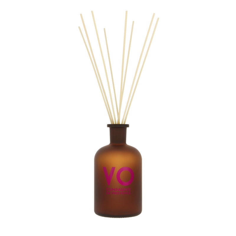 COMPAGNIE DE PROVENCE VERSION ORIGINALE FRAGRANCE DIFFUSER