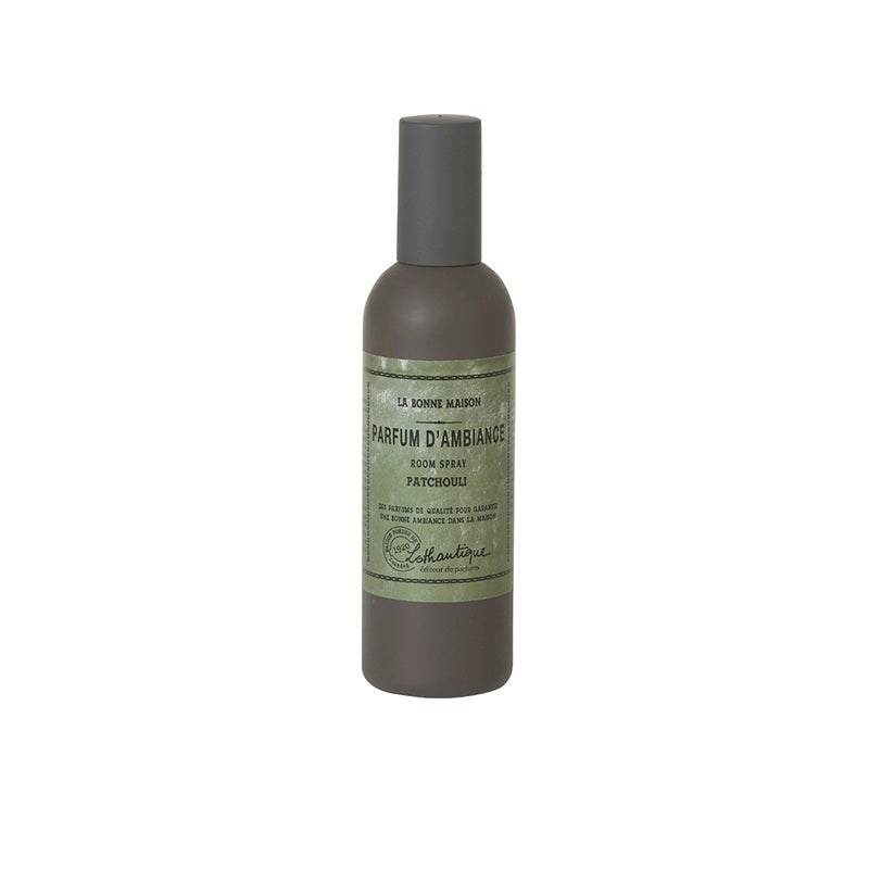 LA BONNE MAISON ROOM SPRAY