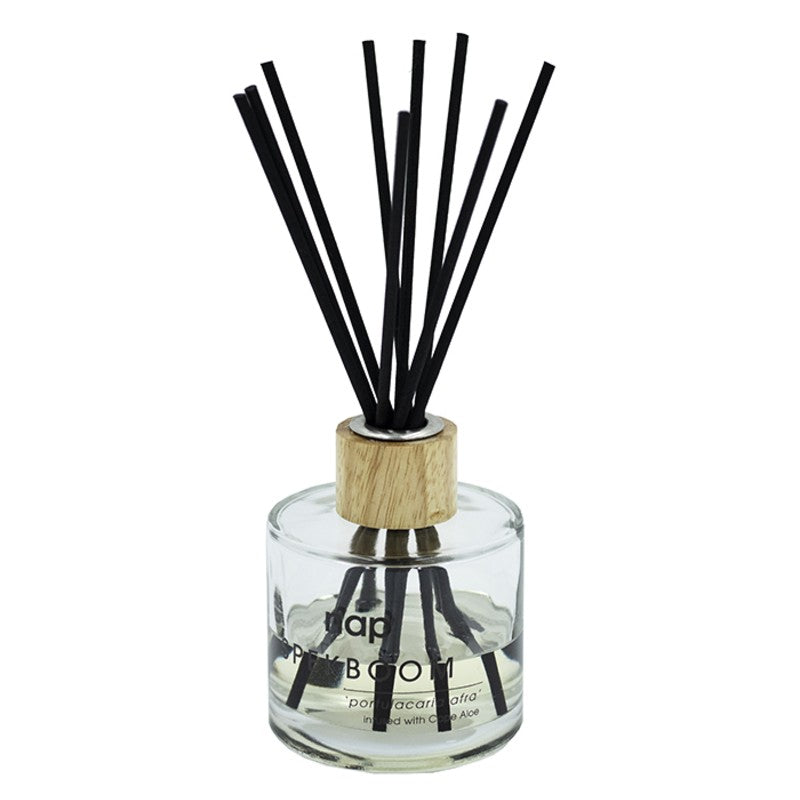 SPEKBOOM REED DIFFUSER