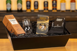 Father's Day Gift Sets