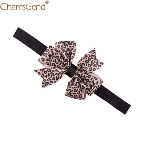 Newly Design Lovely Children's Elastic Hair Band