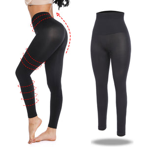 Miss Moly Workout Leggings