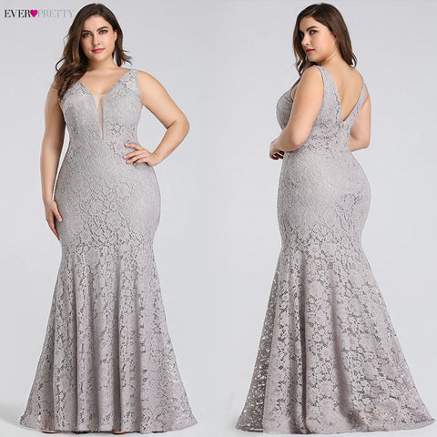 Sexy Wedding Guest Gowns