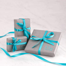 Gift Boxes by Lily Charmes