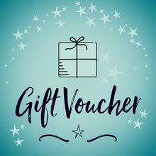 Gift Voucher - Lily Charmed