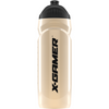 X-Mixr 5.0 Pearl White Rocket Bottle - Fandrops.com