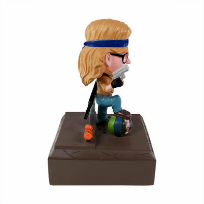 SMURF - (Limited edition) - Fandrops.com