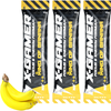 X-Shotz King Of Banana (3 pcs) - Fandrops.com