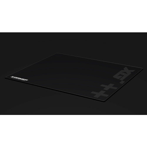 DEAL! PICK'N'MIX 2x TUBZ (2x XG-Bars og X-Gamer Mousepad 4 FREE!)