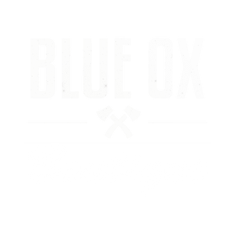 blue-ox-boutique-inverse-logo