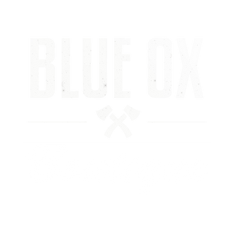 Blue Ox Boutique