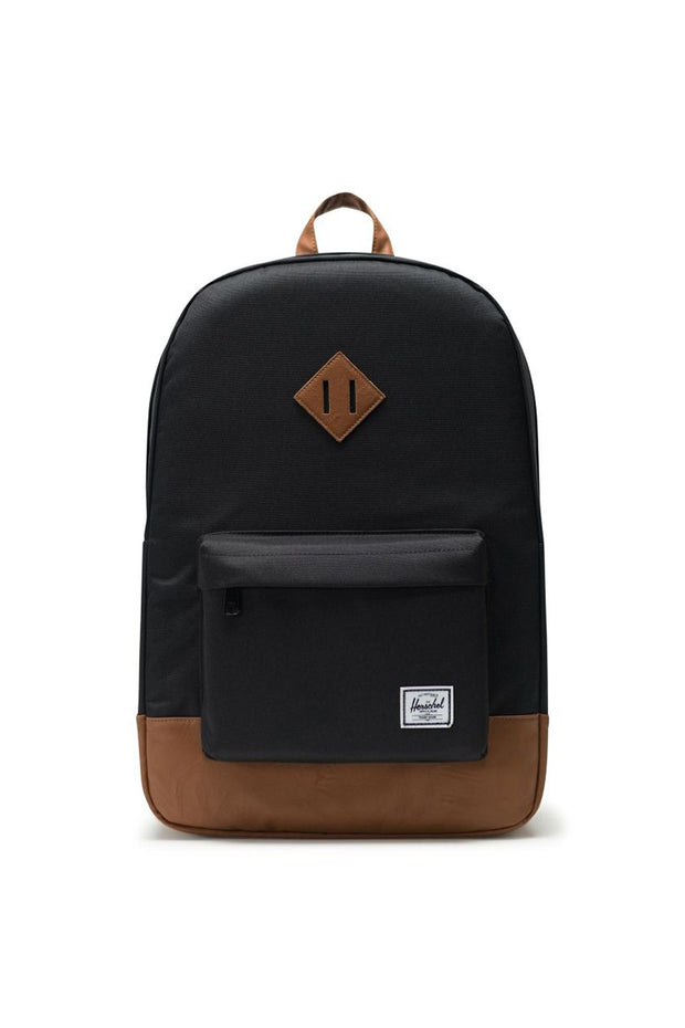 Heritage Backpack