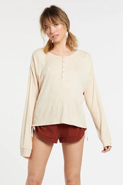 Lived In Lounge Thermal Long Sleeve