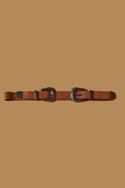 Lovey Belt