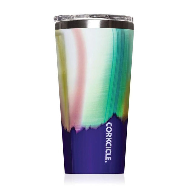 Home-16oz Tumbler-Corkcicle-Blue-Ox-Boutique-Aurora