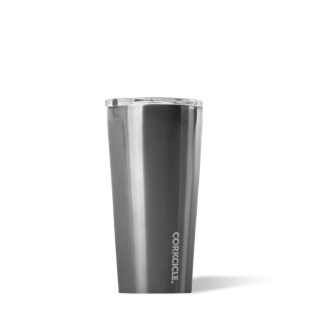 Home-16oz Tumbler-Corkcicle-Blue-Ox-Boutique-Gunmetal