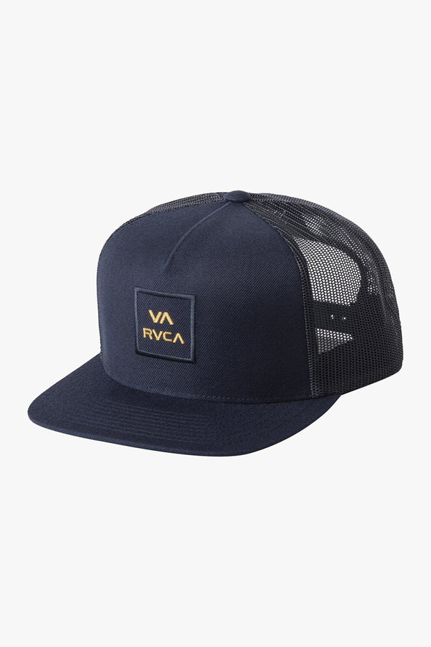 VA ATW Trucker Hat