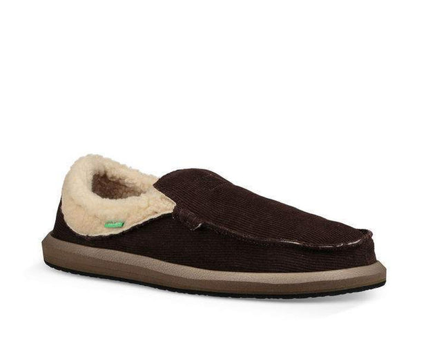 Mens Shoes-Chiba Chill Cord-Sanuk-Blue-Ox-Boutique-8