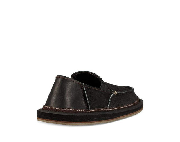 Mens Shoes-Vagabond Artesano-Sanuk-Blue-Ox-Boutique-