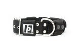 Weighted Dog Collar