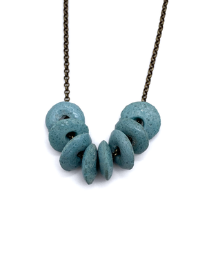 Braham Necklace