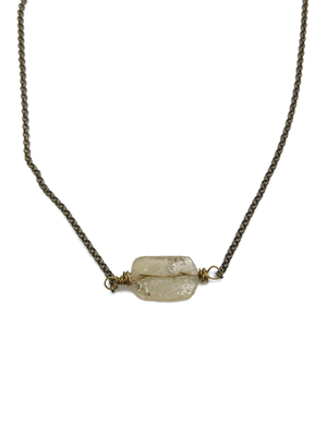 Swatara Necklace