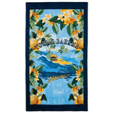 Tommy Bahama Hawaii Beach Towel