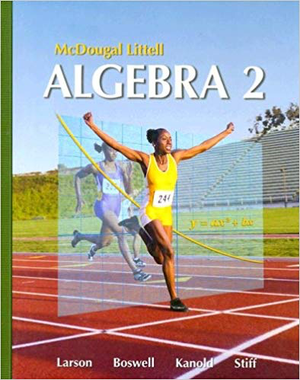 Algebra II (11th)
