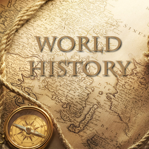 Elementary World History (3rd-5th)