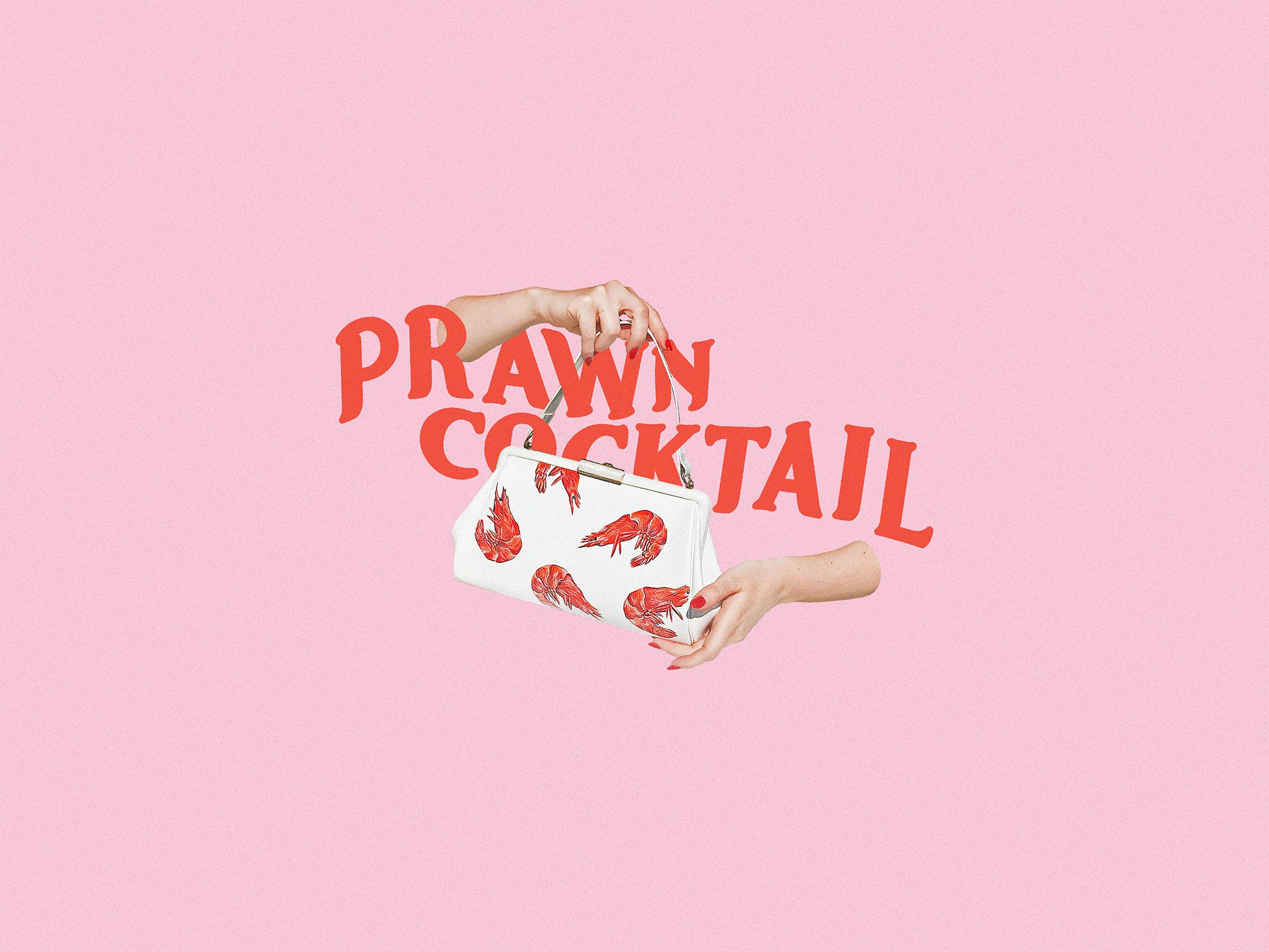 PRAWN COCKTAIL GIFTCARD