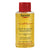 PH5 Aceite de Ducha 200 ml Eucerin