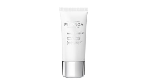Filorga Pore-Express 30 ml