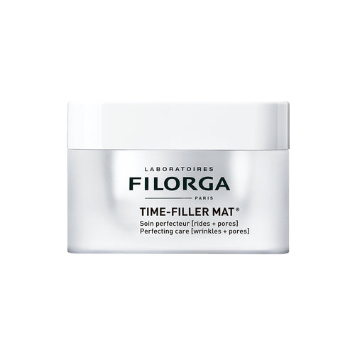 Filorga Time Filler Mat 50 ml