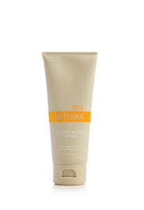 SPA Citrus Bliss Hand Lotion