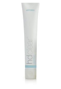 HD Clear Facial Lotion