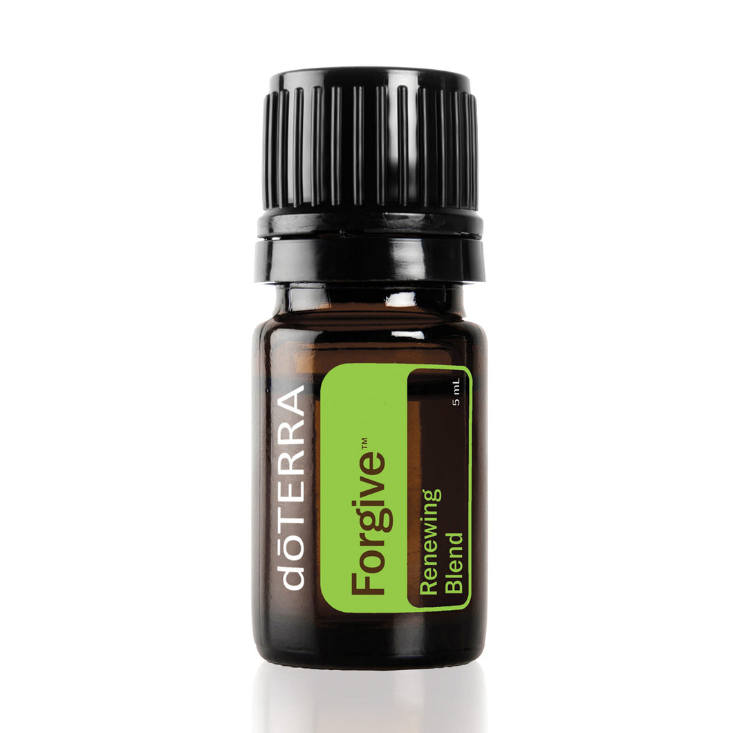 Forgive Renewing Essential Oil Blend