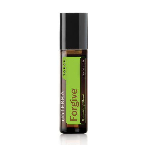 Forgive Touch Renewing Essential Oil Blend