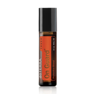 On Guard Touch Protective Essential Oil Blend