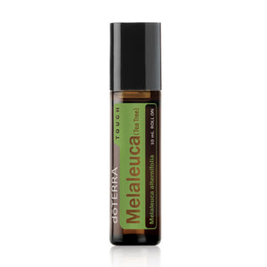 Melaleuca Touch Essential Oil