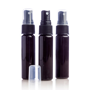 30 mL Sprayer Bottle
